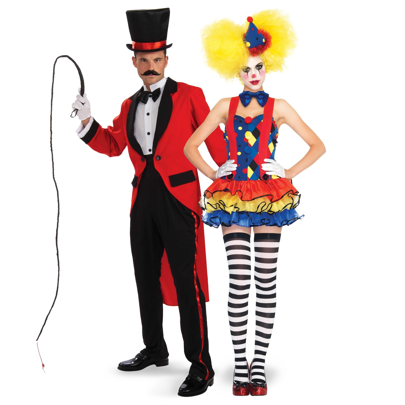 Gallery For Gt Circus Costumes Ideas  sc 1 st  Meningrey & Circus Themed Costume Ideas - Meningrey