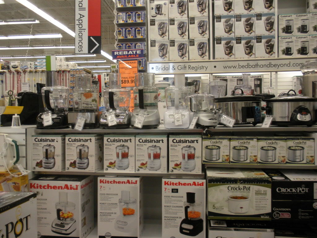 Bed bath and beyond fort myers fl - 2