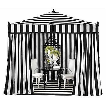 portofino-pavilion-black-160125718a